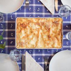 Che ne dite di una bella lasagna di carciofi? httpwwwnochefitlasagnaaicarciofihellip