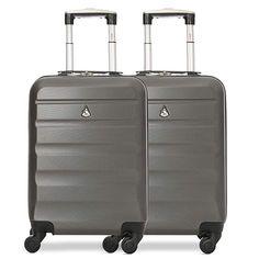 40+ Handgepäcks Trolley 2020 ideas in 2020 | luggage