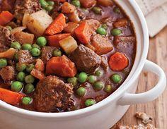 Healthy Recipes: Ellie Krieger's Low Calorie Comfort Food - Prevention.com