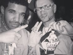 A Riff Raff Song With Justin Bieber, Drake And Action Bronson Might Be On The Way - MTV