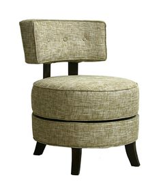 Charleston Swivel Chair In Paloma Blue | Fine Furniture, Chairs And Chaises  From Company C $2335 In This Fabric   A Very Comfortable Chair, But Notu2026