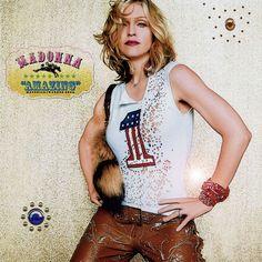 Madonna Madonna Music, Tank Tops, Women, Fashion, Vinyl Records, Moda, Halter Tops, Fashion Styles, Fashion Illustrations