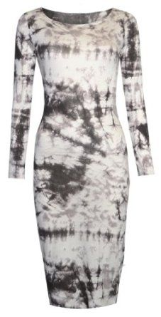Read More About Womens Tye Dye Long Sleeve Midi Dress …, http://style-smilez.tumblr.com/post/43330077531/womens-tye-dye-long-sleeve-midi-dress , Pinned by http://pinterest.com/pinterestfella