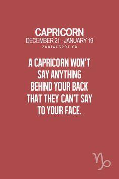 #Capricorn #zodiac #astrologynotes #horoscope