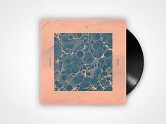 Design Culture | A criação artística nas capas de álbuns musicais contemporâneos.