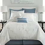 http://www.jcpenney.com/dotcom/for-the-home/brands/royal-velvet/shops/rv-mix-and-match/oceana-quilt-accessories/prod.jump?ppId=ens6001260009=cat100250063=dept20000012=96=96=2=null=null