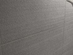 Revestimiento de pared/suelo de gres porcelánico para interiores y exteriores BASALTINA STONE PROJECT by LEA CERAMICHE