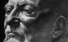 come disegnare il volto con Andrew Loomis: i piani facciali. - Circolo d'Arti - disegno e pittura Robert Liberace, Chiaroscuro, Lee Jeffries, David, Studio, Impressionism, Figurative, Art, Fotografia