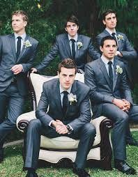 groomsmen photography ideas - Google Search
