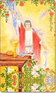 The Magician Upright/Reverse Tarot Card Meaning The Magicians, The Magician Tarot, Free Tarot Cards, Love Tarot Reading, Tarot Gratis, Tarot Astrology, Tarot Major Arcana, Tarot Card Meanings, Believe In Magic