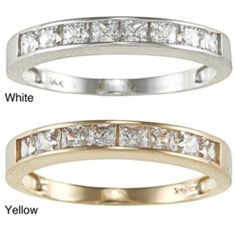 wedding ring wedding rings #twinwillowgardens #jessicalikes http://twinwillowgardens.com