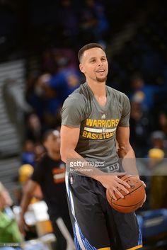 HBD  Stephen Curry March 14th 1988: age 28