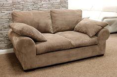 Radley (S-S famous store) 2 Seater Sofa Famous Store, Sofa Ideas, Radley, 2 Seater Sofa, Love Seat, Comfy, Furniture, Design, Home Decor
