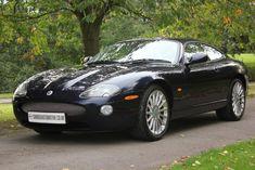 Jaguar Coupe - Shmoo Automotive Ltd Jaguar Xj40, Jaguar F Type, Jaguar Cars, Jaguar Pictures, Royce Car, Jaguar Models, Jaguar Daimler, Xjr, Cars Uk