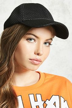 2572fbe1b79 31 Best Makeup images in 2019