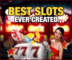 Red Slots Bonus | Casino Review