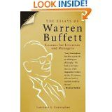The Essays - Warren Buffett