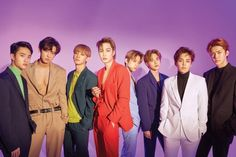 Exo Lucky One, Itunes Charts, Exo Songs, Keeping Secrets, Woo Young, V Live, Latest Albums, Kpop, Pop Group