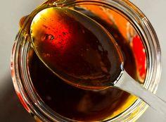 Il Cucchiaio di Giada | Beer jelly