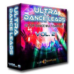 http://www.lucidsamples.com/multi-samples-packs/90-ultra-dance-leads-vol-2.html  ULTRA DANCE LEADS VOL. 2