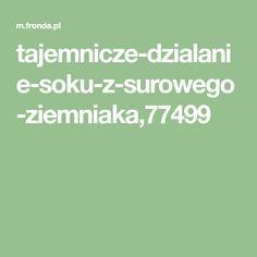 tajemnicze-dzialanie-soku-z-surowego-ziemniaka,77499