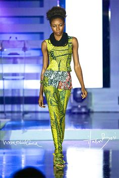Ituen Basi Designs http://www.ituenbasi.co.uk ~Latest African Fashion, African Prints, African fashion styles, African clothing, Nigerian style, Ghanaian fashion, African women dresses, African Bags, African shoes, Nigerian fashion, Ankara, Kitenge, Aso okè, Kenté, brocade. ~DKK