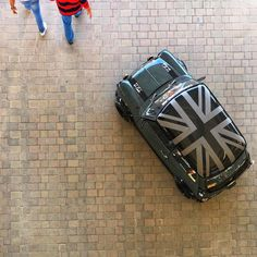 Z Cars Honda Civic Type R Mini Road Specification Kits - Mini Owners Club Mini Cooper S, Mini Cooper Classic, Classic Mini, Classic Cars, Minis, Mk1, Mini Morris, Mobiles, Honda Civic Type R