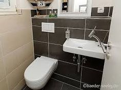 minim ln rozm ry wc otev r n dve z boku osov vzd lenost z chodov m sy od st ny je 450. Black Bedroom Furniture Sets. Home Design Ideas
