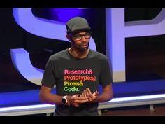 Liked on YouTube: A Ciência fora da Academia | André Souza | TEDxUSP