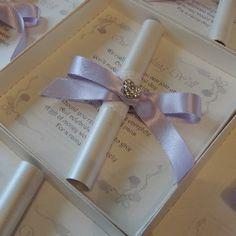 ReSpoke Boutique. Handmade luxury wedding stationery Wedding Stationery, Wedding Invitations, Handmade Invitations, Handmade Wedding, Luxury Wedding, Boutique, Style, Swag, Wedding Invitation Cards
