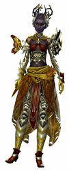 Carapace armor (light) sylvari female front.jpg