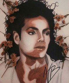 Michael jackson. ART 🖤✨ Michael Jackson Tattoo, Michael Jackson Painting, Michael Jackson Dance, Michael Jackson Drawings, Michael Jackson Dangerous, Mike Jackson, Vitiligo Michael Jackson, Michelangelo, Michael Jackson Neverland