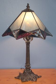 stained glass lamp images | ... panels or other glass artworks will be quoted at the time of ordering
