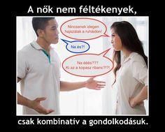Funny Memes, Jokes, Justgirlythings, Vape, Comedy, Funny Pictures, Lol, Fantasy, Random