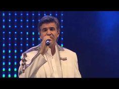 """Die Paldauer """"Du bist alles"""" (live) - YouTube Die Paldauer, Open Air, Songs, Live, Coat, Youtube, Serenity, Sewing Coat, Peacoats"""