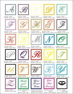 Free Printable Monogram Letters T Concierge Printable Fancy Letters N