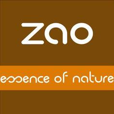 Decouvrez ZAO make-up...  ...l'alliance subtile de l'ephémere et du durable.   Pour une mise en beauté respectueuse de votre peau, ZAO a développé des formules 100% d'origine naturelle*, enrichies de principes actifs biologiques. Laissez-vous séduire par des couleurs lumineuses et des textures alliant confort et longue durée. Une innovation logée dans un matériau moderne et végétal : le bambou.