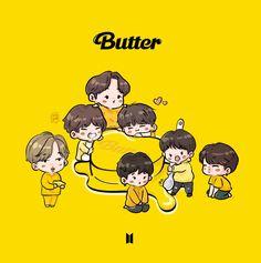 Foto Bts, Bts Photo, Bts Jungkook, Bts New Song, Bts Cute, Bts Aesthetic, Bts Concept Photo, Bts Group Photos, Bts Book