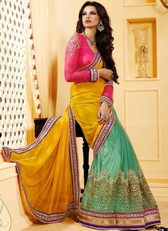 1000 Images About Party Wear Dresses On Pinterest Churidar Party Wear Dress And Salwar Suits