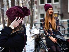 """Toda temporada surge pequenos detalhes fashion que vão virando tendência e de repente viram """"hits"""",..."""