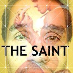 - Rick Astley + TogetheForever remixed at THE SAINT/Santa Monica,CA by DJLJDDJ by DJLJDDJ on SoundCloud