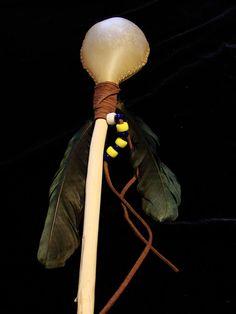 Vermont Abenaki Artist Association - Shirly HookKoasek Traditional Band of the Koas Abenaki Nation