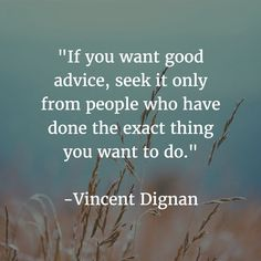 #gamedesign One of my new favorite quotes of all time. #gamedev #indiedev #gamedesign vincentdignan http://pic.twitter.com/6Z34VXfdR6  Daniel Doa   game design 123 (@Ga_me_Design) October 9 2016