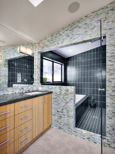 Bath Shower Combination, Bathtub Shower Combo, Bathroom Renos, Small Bathroom, Master Bathroom, Master Tub, Small Bathtub, Bathroom Laundry, Shower Bathroom