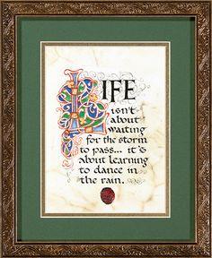 Irish Quotes, Irish Sayings, Illuminated Manuscript, Illuminated Letters, Irish Blessing, Irish Prayer, Book Of Kells, Irish Art, Card Companies