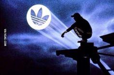 The Dark Slav Rises.