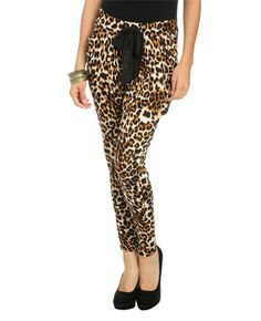 Leopard Jogger Bow Pant : http://www.wetseal.com/catalog/product.jsp?categoryId=111=216=60325