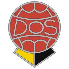 DOS-Utrecht.png