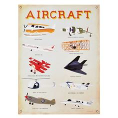 So many exclusive kids wall art prints and decals, so little time. Shop our full line of kids wall decor and wall decals today. Kids Wall Decor, Art Wall Kids, Canvas Wall Art, Wall Art Prints, Art For Kids, Boys Bedroom Furniture, F-14 Tomcat, Kids Room Art, Kids Rooms
