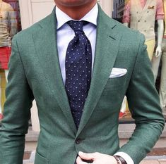 Green & blue #Elegance #Fashion #Menfashion #Menstyle #Luxury #Dapper #Class #Sartorial #Style #Lookcool #Trendy #Bespoke #Dandy #Classy #Awesome #Amazing #Tailoring #Stylishmen #Gentlemanstyle #Gent #Outfit #TimelessElegance #Charming #Apparel #Clothing #Elegant #Instafashion #Outfitpost #Picoftheday #Clothing